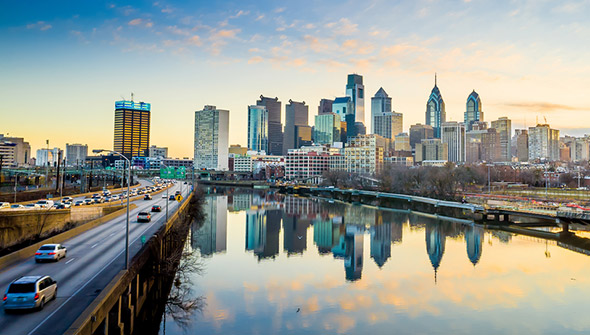 Wayne Dyer Events - Philadelphia