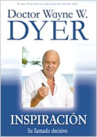 Inspiración by Dr. Wayne Dyer | Libros en español