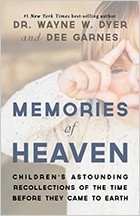 memories-of-heaven-ebook