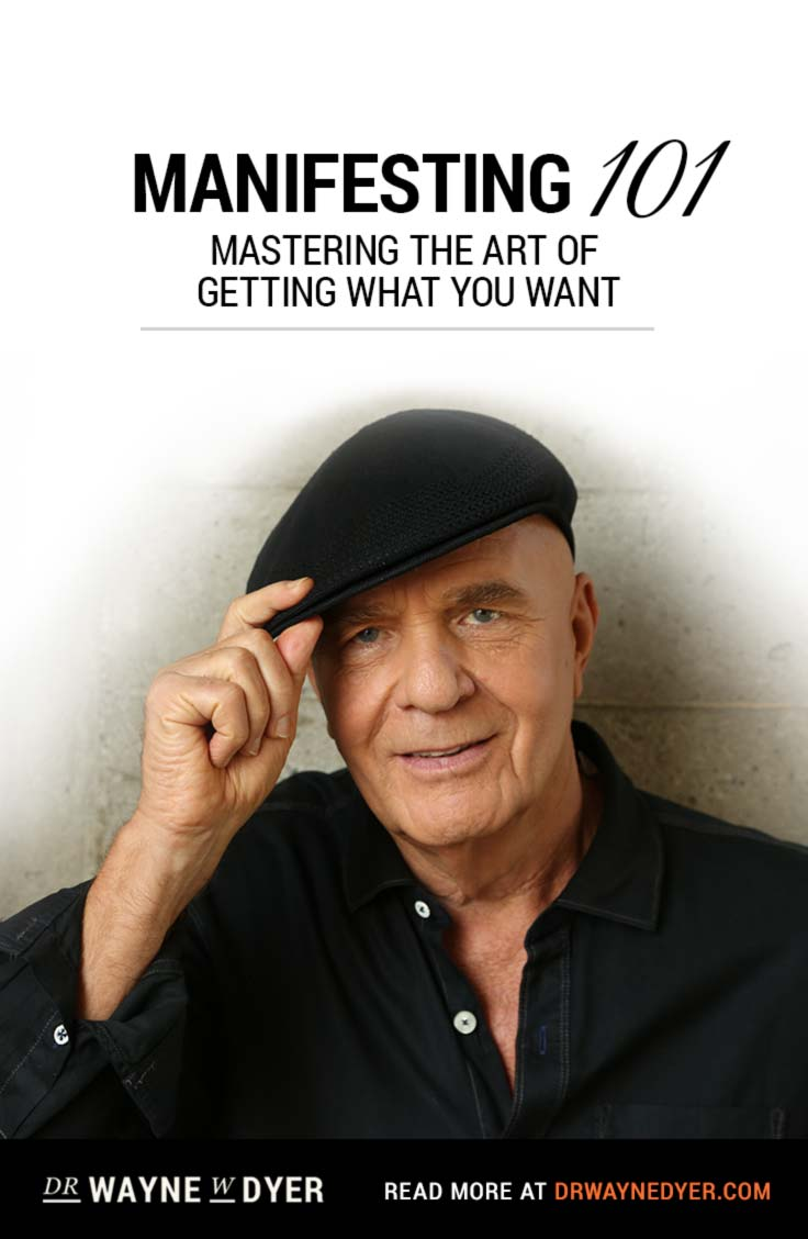 wayne dyer Learn about wayne dyer: his birthday, what he did before fame, his family life, fun trivia facts, popularity rankings, and more.